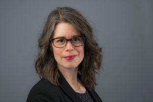Alison Henry Headshot