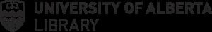 University of Alberta Libraries Logo