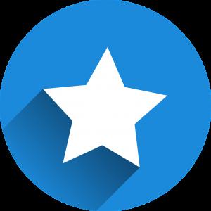 H5P activity icon
