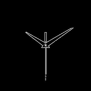 clock: 10:10