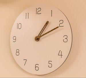 clock: 1:10