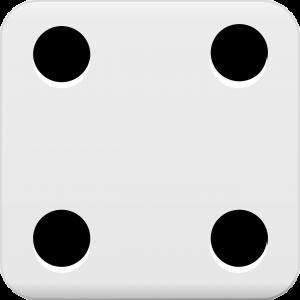 dice - 4
