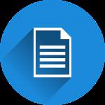 student handout PDF icon
