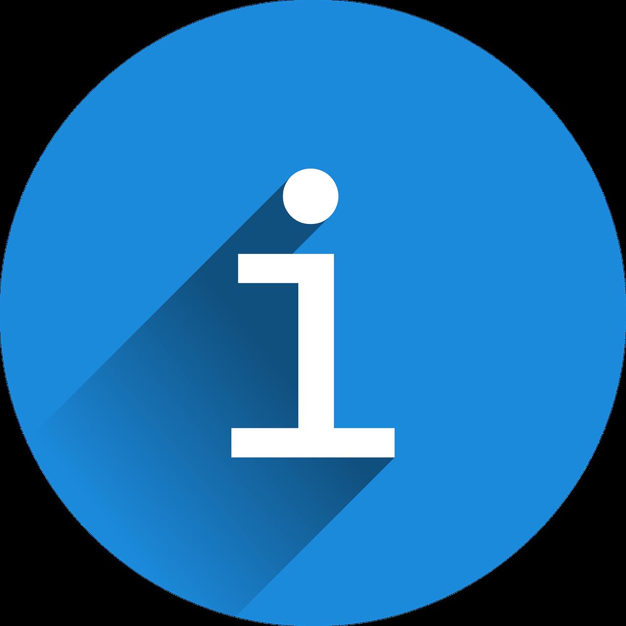Vergessen Sie nicht! icon