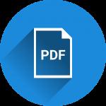 Wortschatz PDF icon